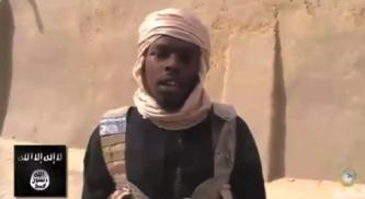 French Forum Members Continue to Support Jihadists In Mali