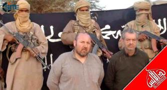 AQIM Threatens to Kill Remaining French Hostages (Update)