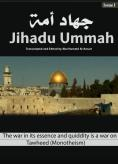 "AQAP Releases Booklet with English Transcript of ""Jihad of the Ummah"" Video"