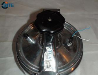 AQAP, Jihadists Previously Distributed Manuals for Explosives Using Pressure Cookers