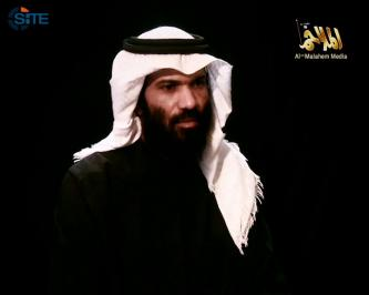 AQAP Releases First Part of Interview with Kidnapped Saudi Deputy Consul