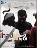 AQAP Officially Releases 11th Issue of Inspire Magazine
