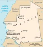 Ansar al-Shariah in Mauritania Leader Denies al-Qaeda Affiliation