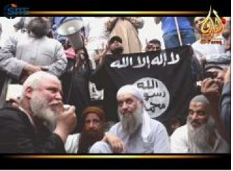 Muhammad al-Zawahiri, Egyptian Salafists Call to Support Jihad in Syria