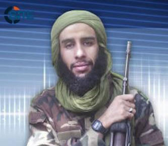 AQIM Urges Action Over US Marine Reportedly Killing Muslim in Mauritania