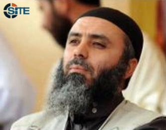 Ansar al-Shariah in Tunisia Denies Connection to Brahmi Assassination