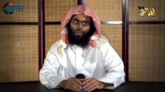 AQAP Announces Death of Deputy Leader Abu Sufyan al-Azdi