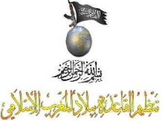 AQIM Blames Hezbollah for Tripoli Bombings, Promises Retribution