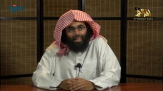 AQAP Ideologue Criticizes Latest Speech by King Abdullah of Saudi Arabia