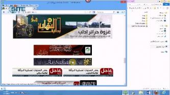 Jihadist Gives First Episode in TOR Installation and Use Tutorial