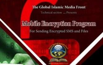 GIMF Releases Mobile Encryption Program for Android, Symbian Devices