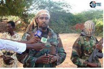 Shabaab Threatens Kenya to Leave Somali or Suffer More Attacks