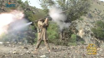 TIP Video Demonstrates Use of RPG-7