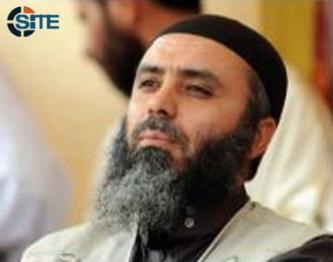 Ansar al-Shariah in Tunisia Speaks on Terrorist Designation by Tunisian Government