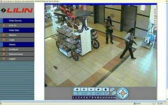 Jihadi Ideologue Lauds Shabaab for Westgate Mall Siege