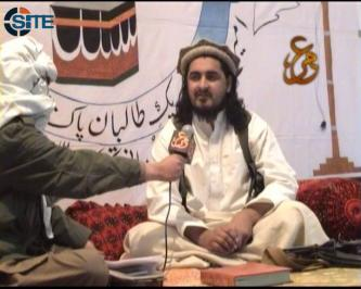 TTP Leader Remarks on Negotiations, Promotes Jihad in Eid al-Adha Message