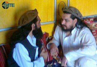 Jihadists Call to Avenge TTP Leader's Killing, See End of Negotiations