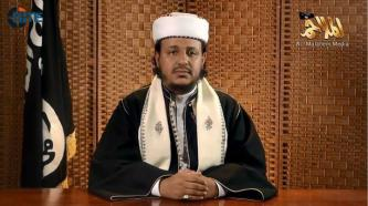 AQAP Official Pledges Revenge Against Houthis for Violence in Dammaj (Update)