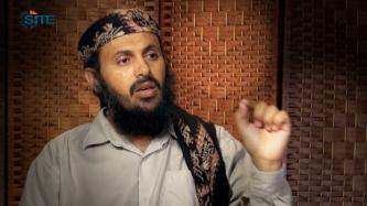 AQAP Releases Video on Freeing 21 Soldiers Taken Captive in Shabwa