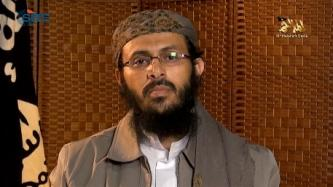 AQAP Says Disobedient Fighter Responsible for Hospital Attack in Sana'a