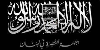 "Alleged ""al-Nusra Front in Lebanon"" Opens Twitter Account"