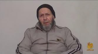 American Captive Warren Weinstein Appeals to Obama, Kerry, U.S. Media