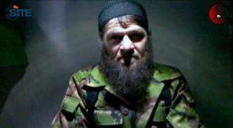 Jihadists React to Reports that IEC Leader Doku Umarov has Died