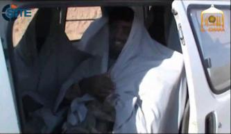 Afghan Taliban Releases Videos on Suicide Raid at ISAF Base in Kandahar