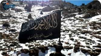 Al-Nusra Front Warns Lebanese Soldiers not to Support Hezbollah