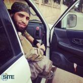 Alleged Swedish Jihadi in Syria Reports On ISIL Activities