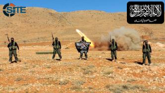 Al-Nusra Front in Lebanon Reiterates Call to Defect from Lebanese Army