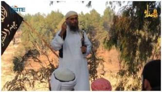 Jihadists, Ideologues Request Zawahiri Directly Address the ISIL Issue