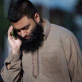 Prominent Online Jihadi Suggests Departure For Jihad