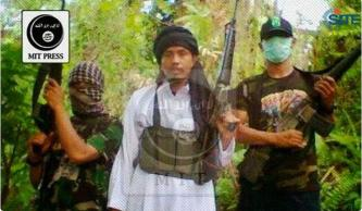 Mujahidin Indonesia Timur Pledges Allegiance to Islamic State