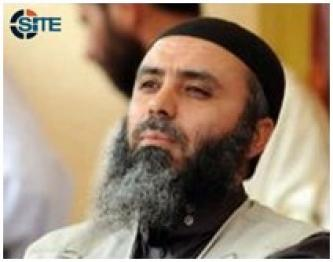 Ansar al-Shariah in Tunisia Leader Hopes ISIS Conquests Will Lead to Unity