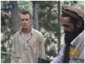 Afghan Taliban Leader Mullah Muhammad Omar Congratulates Afghans for Prisoner Exchange