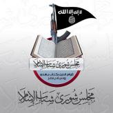 Libyan Jihadi Group Expresses Support for ISIS