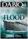 "IS Calls Muslims to Organize Pledges to Group in 2nd Issue of ""Dabiq"""