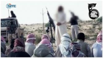 Ansar Beit al-Maqdis Official Promotes Jihad in Eid al-Fitr Speech in Sinai