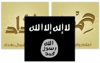 Islamic State VK Accounts Taken Down, Three Remaining