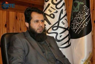 Head of Ahrar al-Sham, Several Officials Killed in Alleged IS Suicide Bombing in Idlib