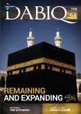 "IS Releases 5th Issue of English Magazine ""Dabiq"""