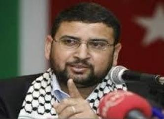 Hamas Spokesman Praises Attack in Jerusalem, Calls for Further Attacks