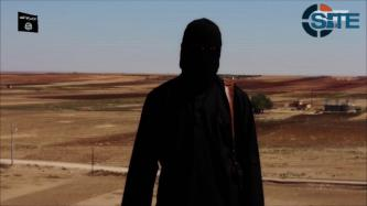 IS Beheads Peter Kassig, Challenges U.S. to Send Ground Troops