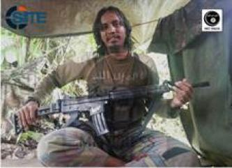 Mujahideen Indonesia Timur (MIT) Rallies Fighters, Calls Muslims to Mobilize for Jihad