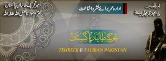 TTP Encourages Peoples of Gilgit-Baltisan to Reject Government