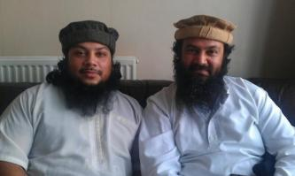 IS Fighter Purports Past Crimes of Himself and TTP Jamat-ul-Ahrar Member, Makes Implied Call for Attacks