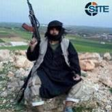 Pro-IS Jihadists Identify Suicide Bomber Near Arar, Saudi Arabia, as Abu Dher al-Shalahi