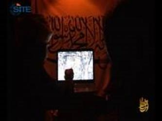 AQIS Video Focuses on July 2013 Operation at DI Khan Central Prison