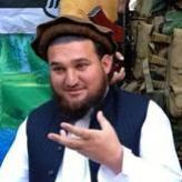 "TTP Jamat-ul-Ahrar Spokesman Remarks that Latest Depiction of Prophet by Charlie Hebdo is ""Invitation of their Death"""